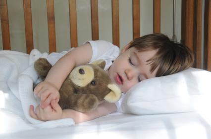 Baby Crib Sleeping Safety Kiss It Make It Better